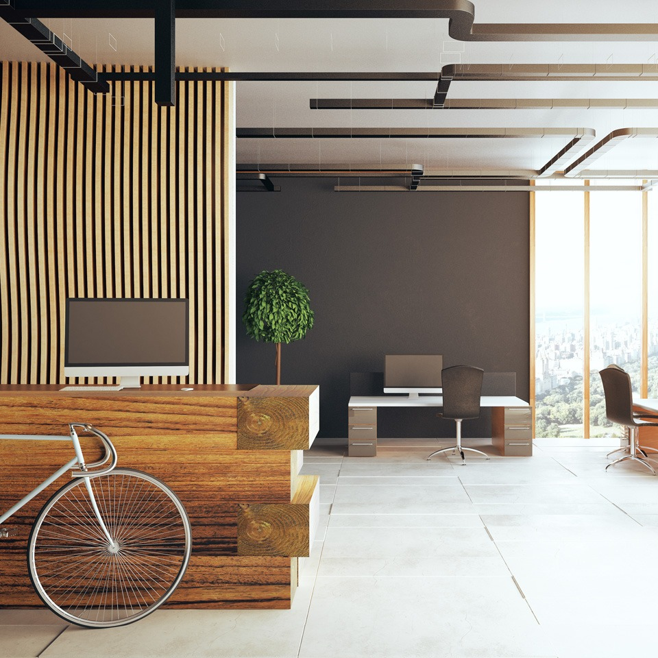 Interior Design Is All About How We Experience Spaces. Itu0027s A Powerful,  Essential Part Of Our Daily Lives And Affects How We Live, Work, Play, And